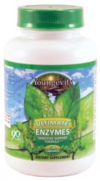 Enzymes_NEW-420p