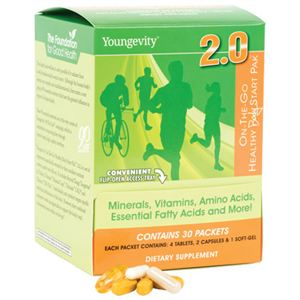 0005435_on-the-go-healthy-body-start-pak-20-30-packets_300