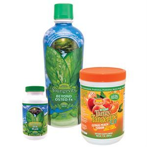 0006497_healthy-body-start-pak-20-liquid_300